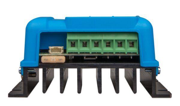 MPPT-Solarladeregler Victron SmartSolar