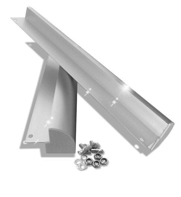 Solarmodul Halterung Aluminum