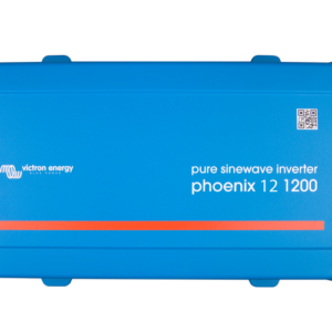 Victron Energy Phoenix 12/1200 erwerben