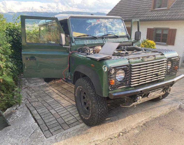 Land_Rover_Daniel Kaufmann_9