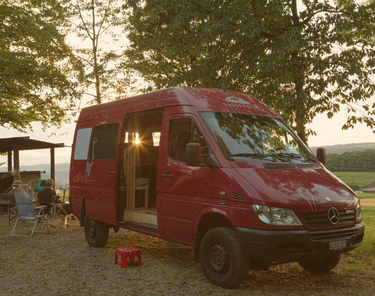 Van Camp Rietheim-30